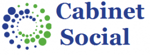 Cabinet Social