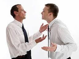 Gérer les situations conflictuelles
