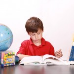 <!--:en-->5 English Lessons You Can't Get In School<!--:-->