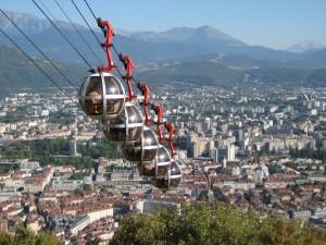 rp_Grenoble-300x225.jpg
