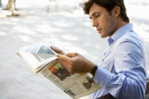man-reading-newspaper1