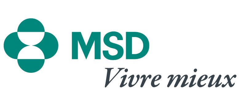 MSD France