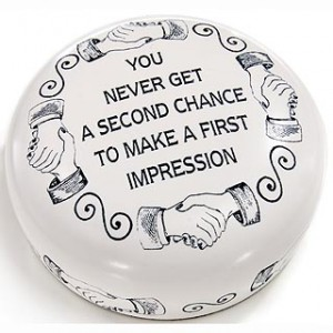 first-impression2