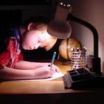 <!--:fr-->7 astuces pour aider votre enfant à devenir bilingue<!--:-->