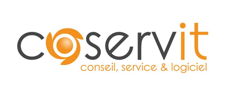 Coservit