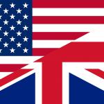 <!--:fr-->American style vs British style : 3 bonnes raisons préférer l'un… ou l'autre !<!--:-->