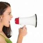 Comment assurer en anglais grâce au coaching vocal ?