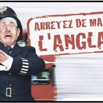 Les français sont-ils vraiment nuls en anglais ?