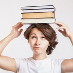 <!--:en-->Solving the 6 Biggest Difficulties for English Learners<!--:-->