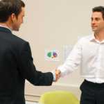 <!--:en-->7 Tips in 7 Seconds: How to Ace An Interview in English (or any language!)<!--:-->