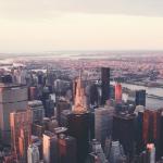 5 villes qui vous feront progresser en anglais