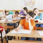 5 cours d'anglais que vous n'aurez jamais à l'école