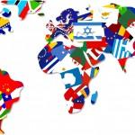 10 motivations pour un séjour linguistique réussi !