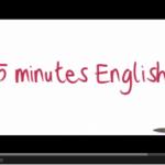 <!--:fr-->5 Minutes English Video- Le sens des couleurs<!--:--><!--:en-->5 Minutes English Video- The Meaning Of Colors<!--:-->