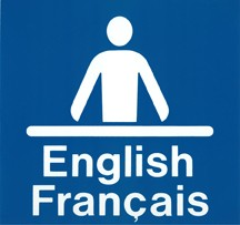 eng french