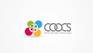 COOCs