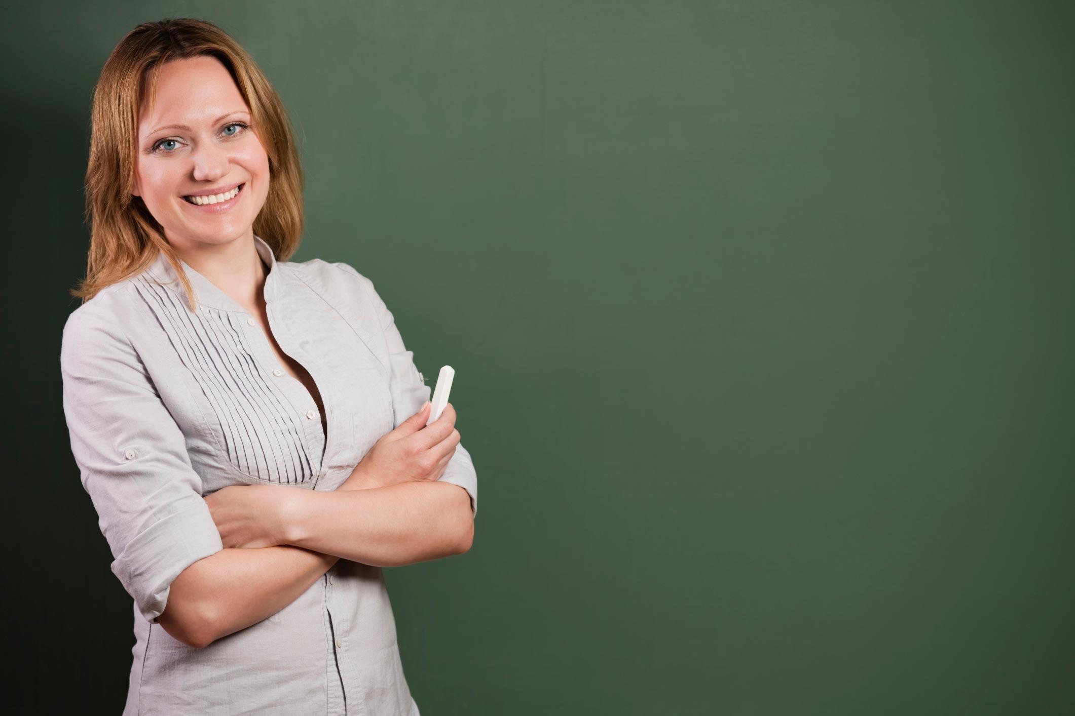 speak english center from teacher to master