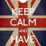 5 bonnes raisons d'apprendre l'anglais… pour le plaisir !