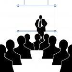 Quoi de neuf sur la formation professionnelle ?