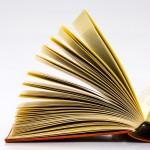 Lire des livres en anglais : une méthode imparable pour l'apprentissage
