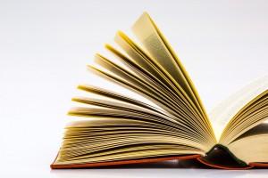 Lire des livres en anglais