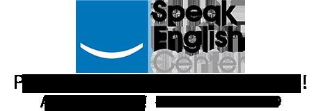 logo2-fr-ver