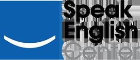 sec logo transparent-125