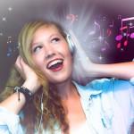 <!--:fr-->Comment la musique peut-elle VRAIMENT vous faire progresser en anglais ?<!--:-->