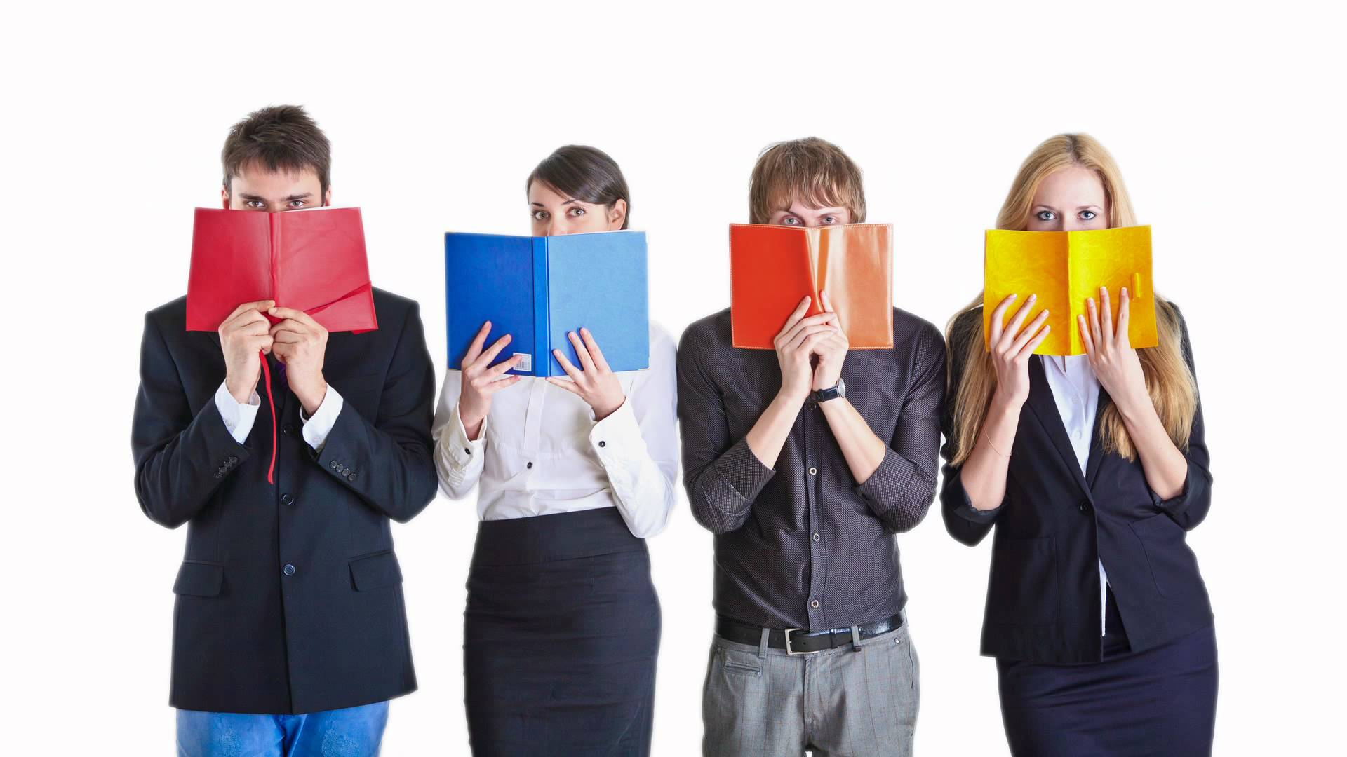 why some students find difficulty in speaking english languages Some languages , including french  what do you think about the difficulty of english at what points do you find students  this goes a long way to explain why.