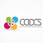 <!--:fr-->Les COOCs, la nouvelle révolution de la formation ?<!--:-->